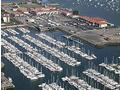 Port d'Hendaye