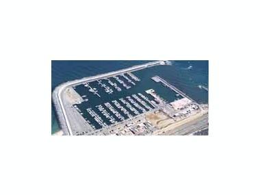 Port de matar ports de plaisance en barcelone inautia - Port de plaisance barcelone ...
