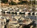Porto di Palermo - Acquasanta | Photo 1 | Sicile