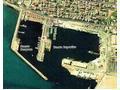 Vente Place de port 13x4.5m