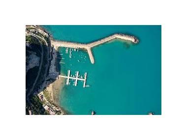 Marina di Cefalù Sicile