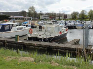 Watersportvereniging Biddinghuizen Flevoland