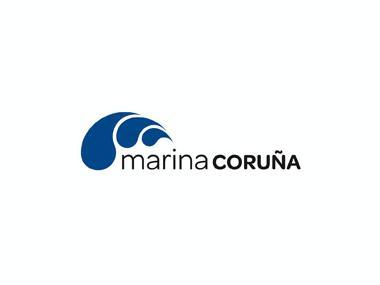 Marina Coruña La Corogne