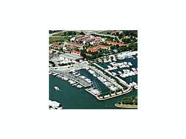 Marina del Faro - Cavallino Vénétie
