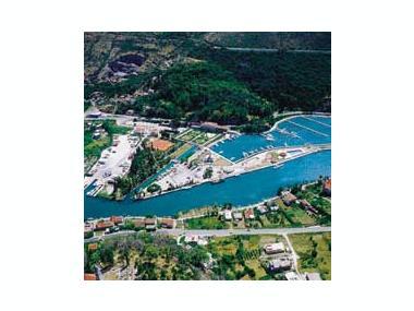 Dubrovnik Aci Marina Dubrovacko-Neretvanska