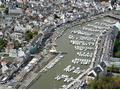 Port de La Baule - Le Pouliguen