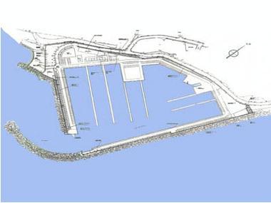 Club n utico de garraf ports de plaisance en barcelone inautia - Port de plaisance barcelone ...