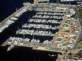 Vente Place de port 20x5.50m