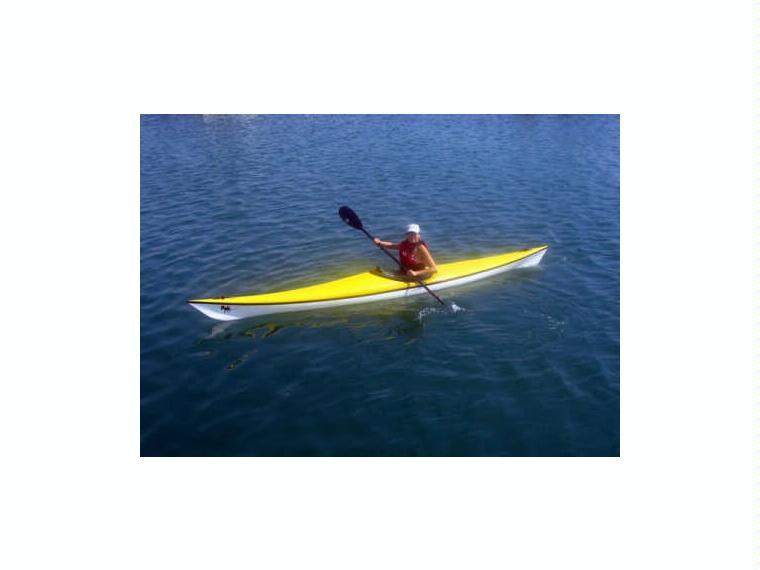 kayak todos los accesorios en marina port premi kayak. Black Bedroom Furniture Sets. Home Design Ideas