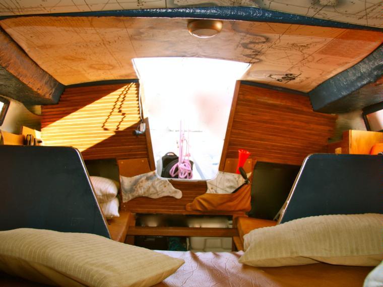 voilier jeanneau flirt 6m Nous avons actuellement 317 annonces de 34 sites pour voilier occasion jeanneau longueur 6m longueur voilier jeanneau flirt 1977 d'occasion à 1 600.