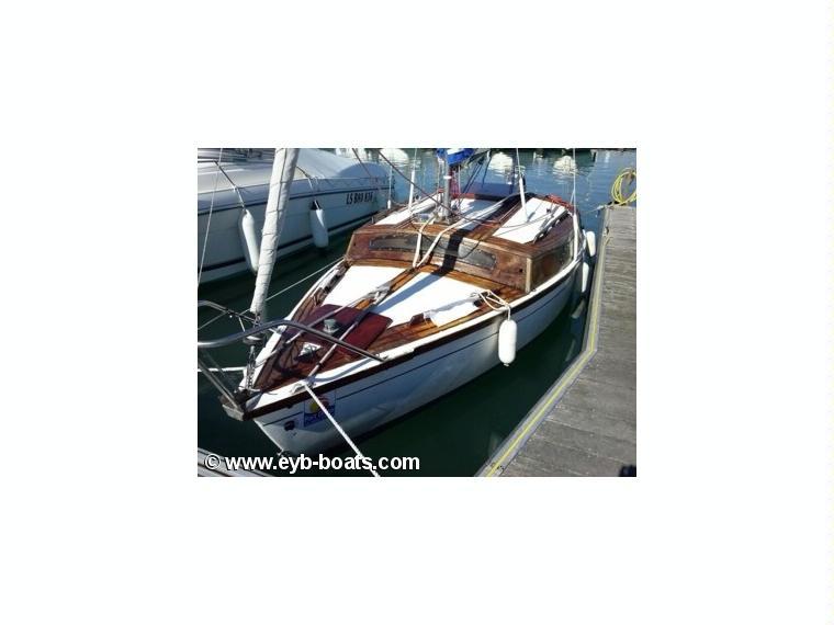 8 Best Luxury boats images | Ship, Sailing ships, Boat design