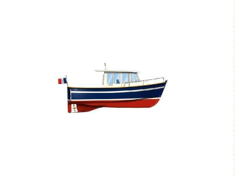 rh a 730 concept fishing en morbihan bateaux moteur d 39 occasion 09904. Black Bedroom Furniture Sets. Home Design Ideas
