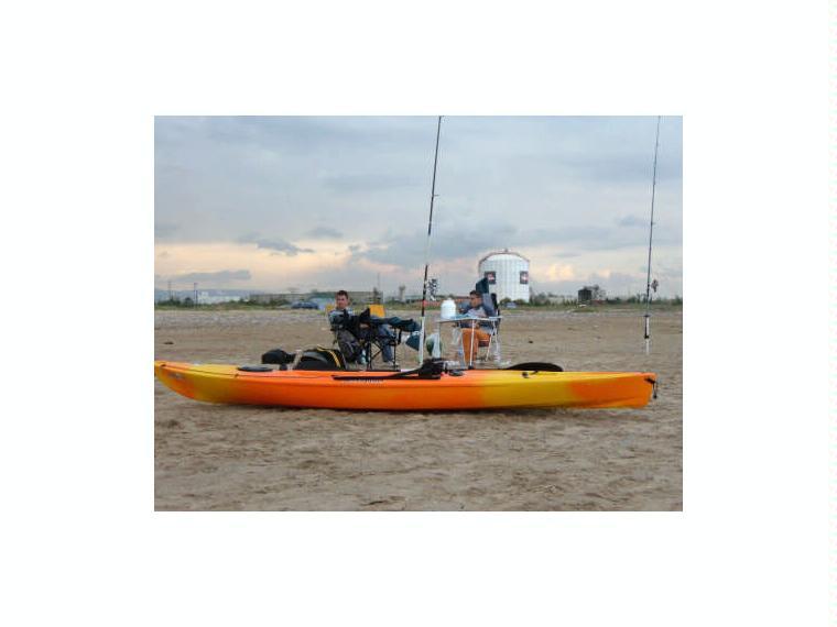 freedom perception en tarragone kayak d 39 occasion 49675. Black Bedroom Furniture Sets. Home Design Ideas