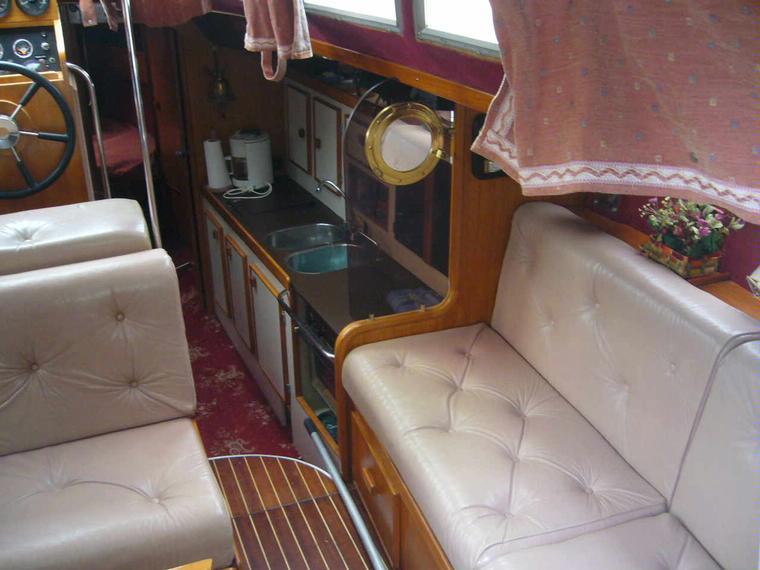 espace 1000 dl en ille et vilaine voiliers d 39 occasion 68921. Black Bedroom Furniture Sets. Home Design Ideas