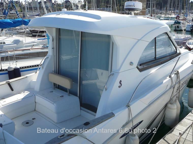 beneteau antares 8 en ille et vilaine bateaux avec cabine d 39 occasion 10149 inautia. Black Bedroom Furniture Sets. Home Design Ideas
