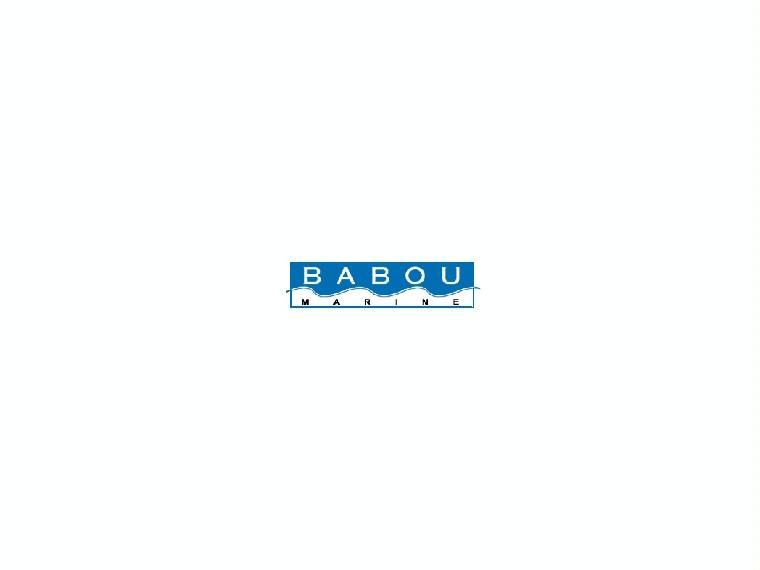 Babou marine entreprise de bateaux for Babou telephone